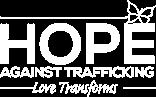 hope against trafficking